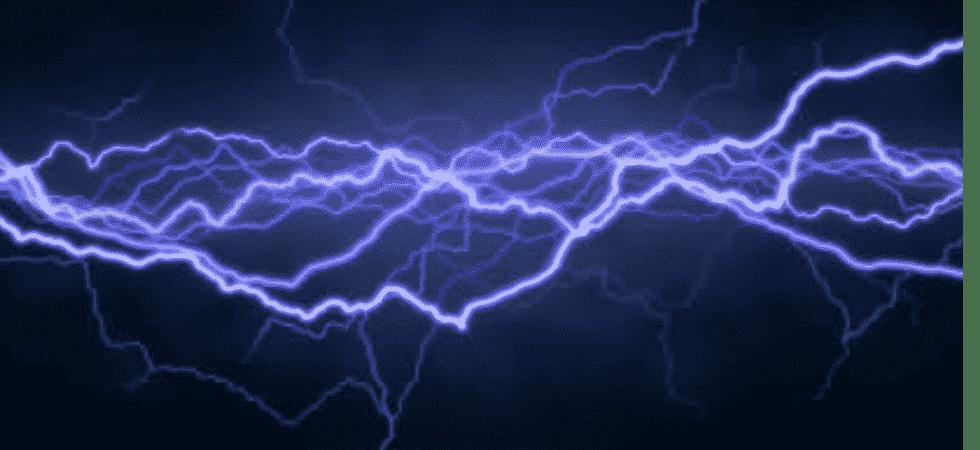 Negative Energy Protect Balance Your Aura