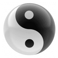 Meditation-12a
