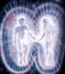 Feeling Vibration