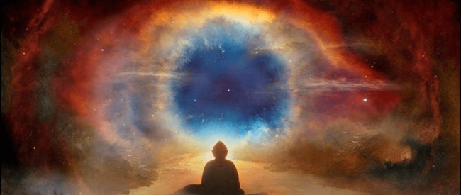 manifesting your reality