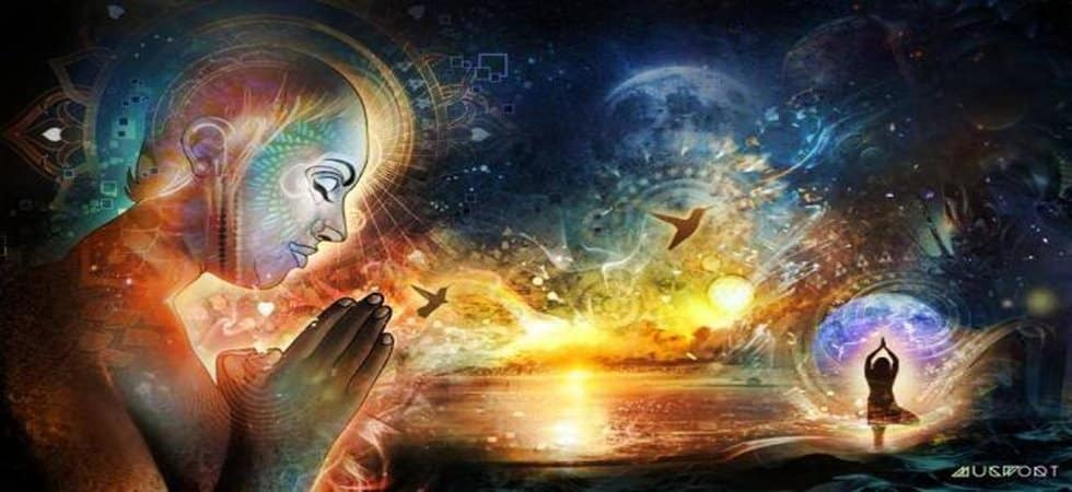 what is the path to enlightenment There are times where you may still feel frustrated and confused, like you are being lead down different paths of information that are essentially.
