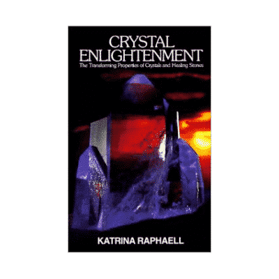 Crystal Enlightenment