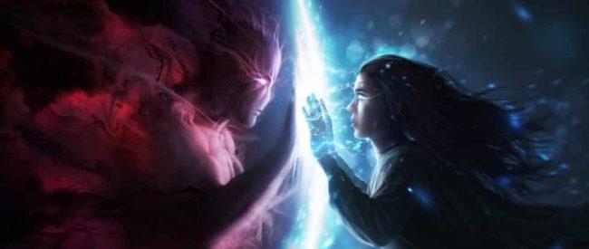 Starseeds and Extraterrestrials
