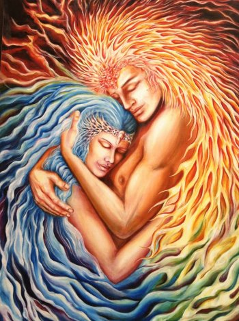 Soul Mate Connections