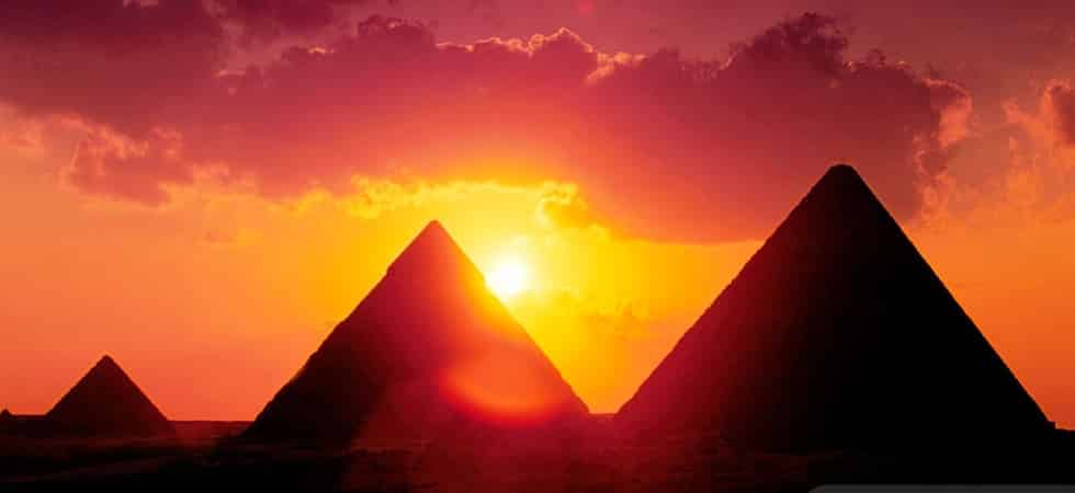 the revelations of ancient egypt The egyptian prophecy game information, reviews, pics, trailers also known as egypt iii: the fate of ramses.