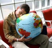 Stress-Free Air Travel