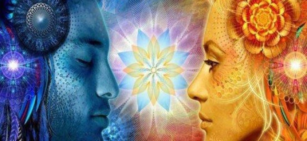 5 Warning Signs of Twin Flame Connections