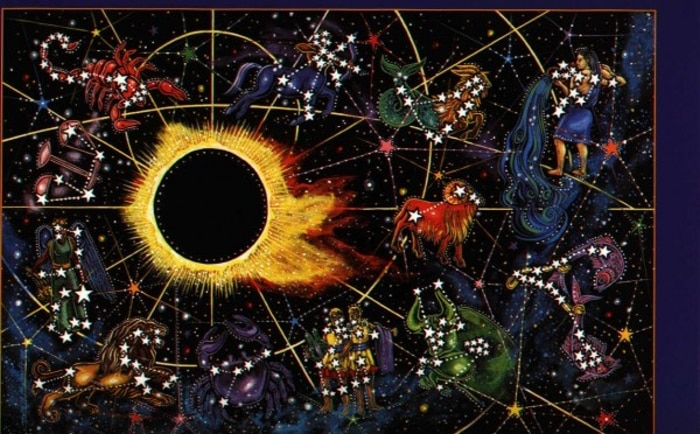 Solving the Mystery of the 13th Zodiac Sign