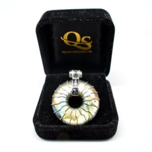 Programming stones and quantum pendants how it work precautions on sharing quantum pendants and programmed stones aloadofball Image collections
