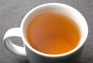 Indian Sarsaparilla Tea