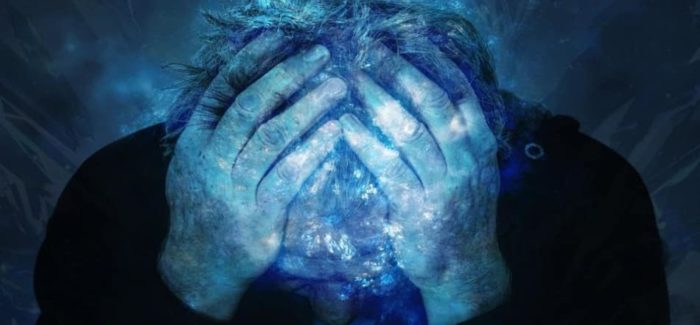 Addiction and Empaths