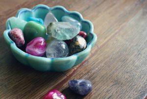 healer-gemstone