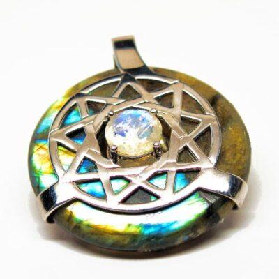 Trinity Star