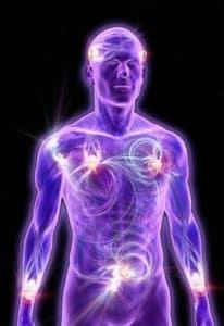 Bioenergy Therapy