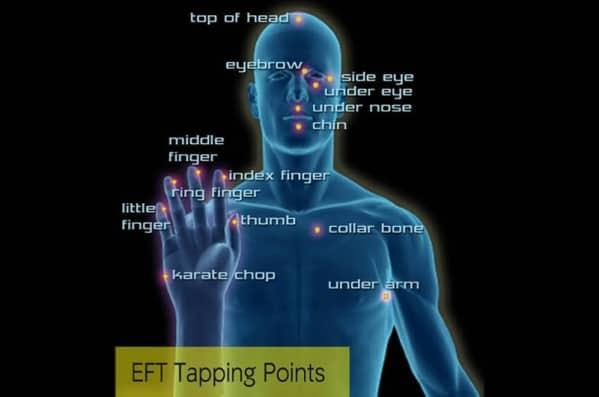 EFT Practices