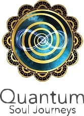 Quantum Soul Journeys
