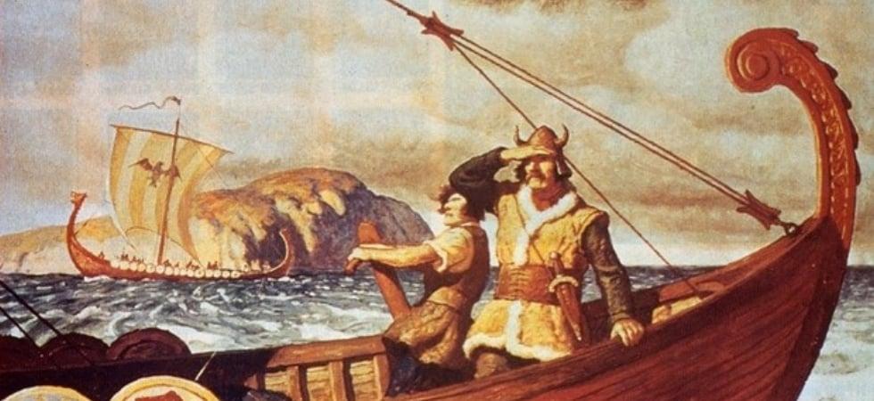 Viking Culture