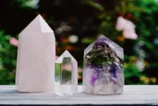crystals can help students in learning