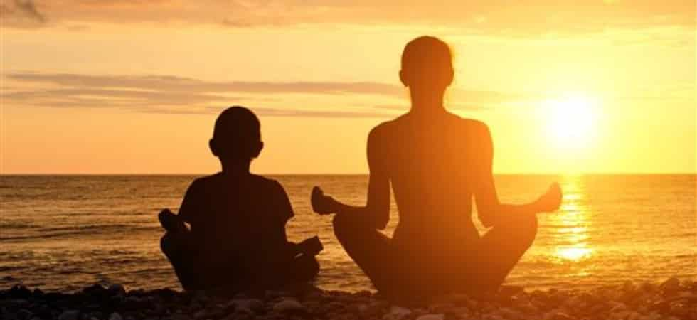 Health Benefits of Meditation That Prove You Should Do It ...
