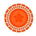 Balancing Your Chakras