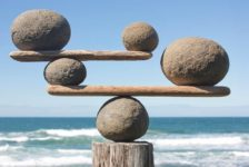 Finding Your Equilibrium