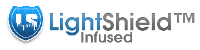 lightshield-200-x-5053png